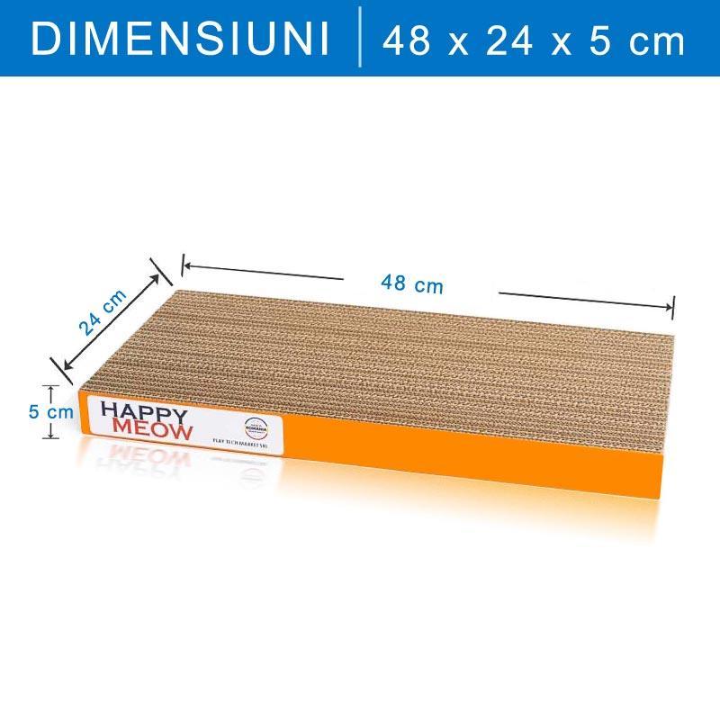 carton-de-zgariat-super-dimensiuni