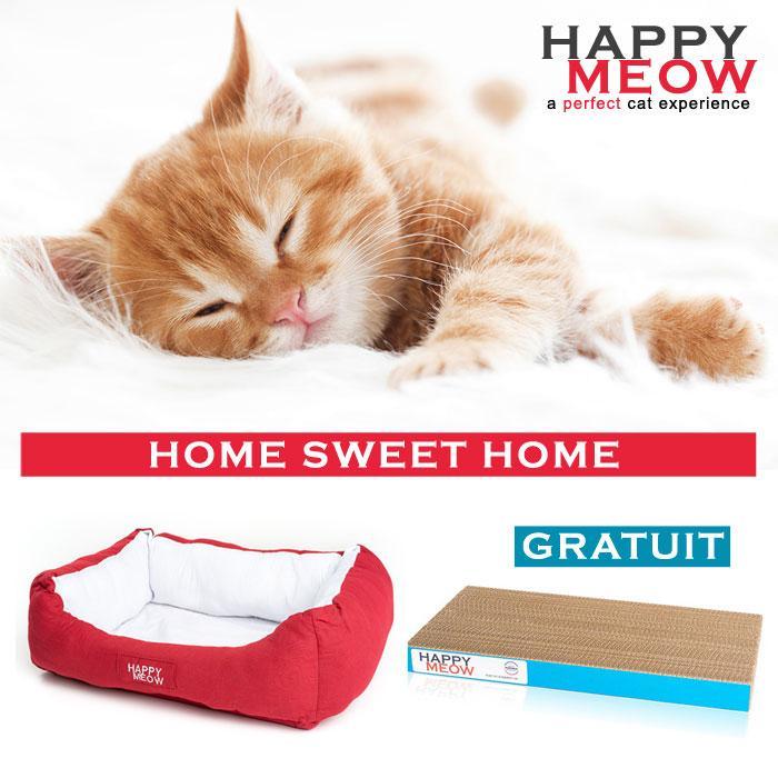 pachet promo home sweet home promo