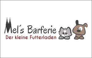 Barf für Hund und Katze leichtgemacht