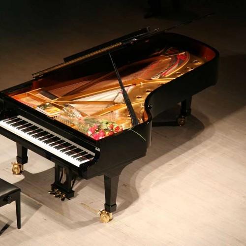 piano-bloemfontein
