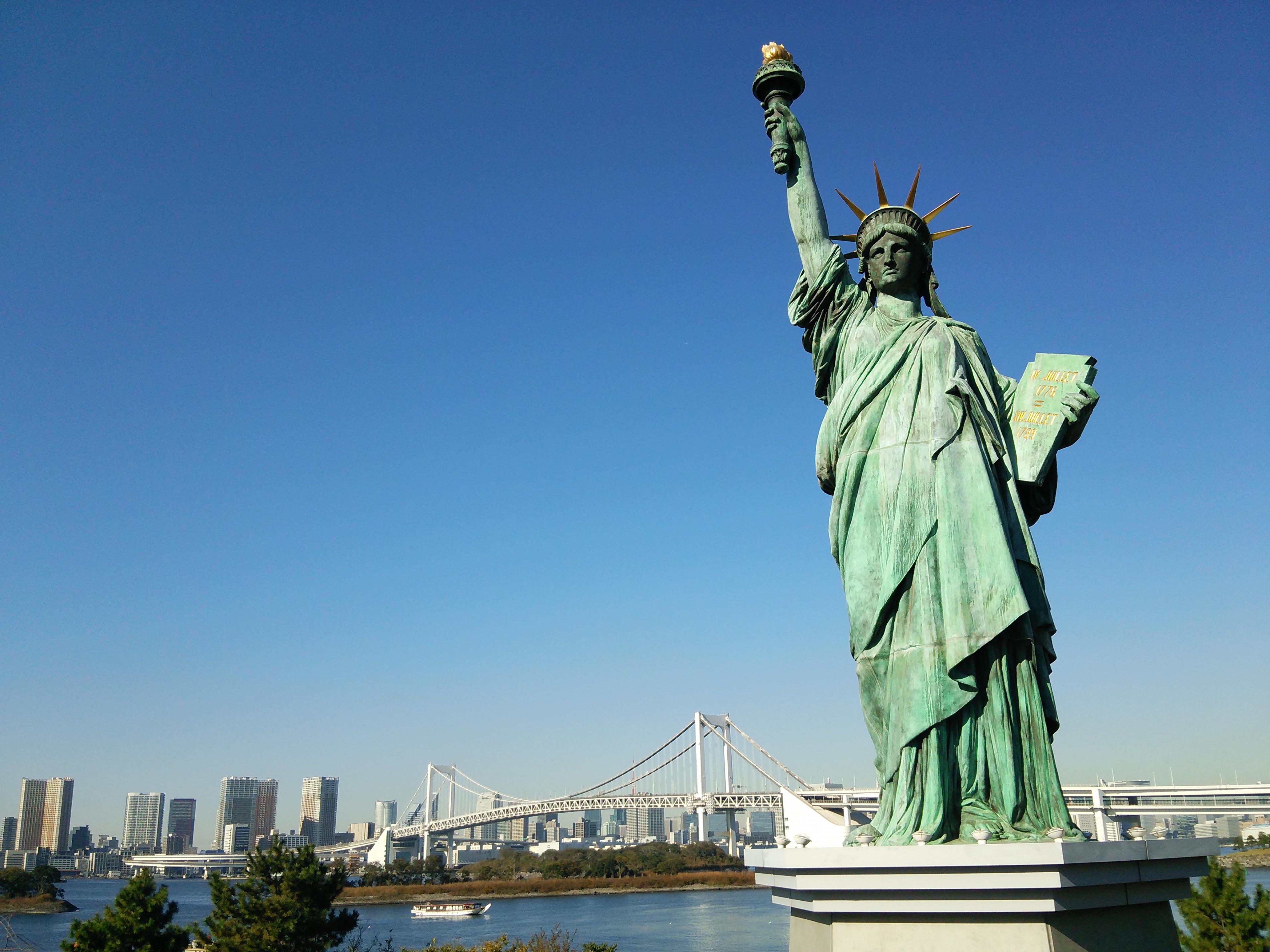 2泊3日の東京旅行!【ディズニー行くのに便利で激安な2つの宿泊施設