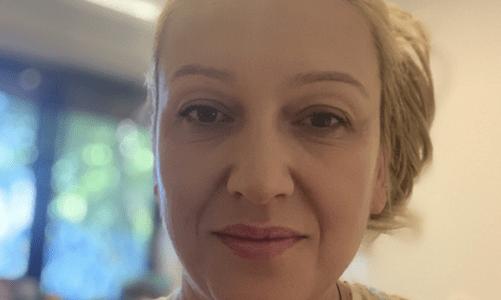 Проблемът с родителското отчуждение: Бившата жена на Ицо Хазарта за смазващата система