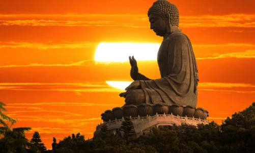 Будистки-уроци