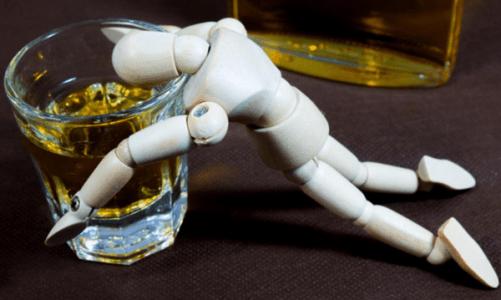 Как да спасим близките си от зависимости: Другият алкохолизъм