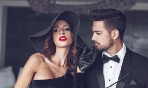 Мъжки блянове: 6 неща, които мъжете търсят в жената на своите мечти