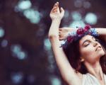 Духовният дар на всяка зодия: С какво е благословена всяка зодия