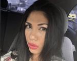 Връзка с женен мъж: Психологът Мая Димитрова за това какво принуждава един мъж да търси любов извън семейството