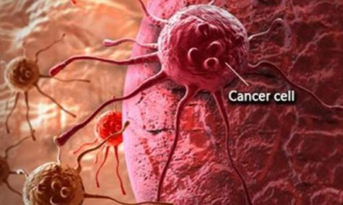 ранни предупредителни признаци за рак
