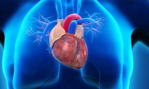симптоми на прединфарктно състояние