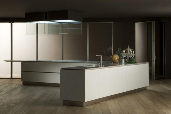 Бели-минималистични-кухни-дизайни-60