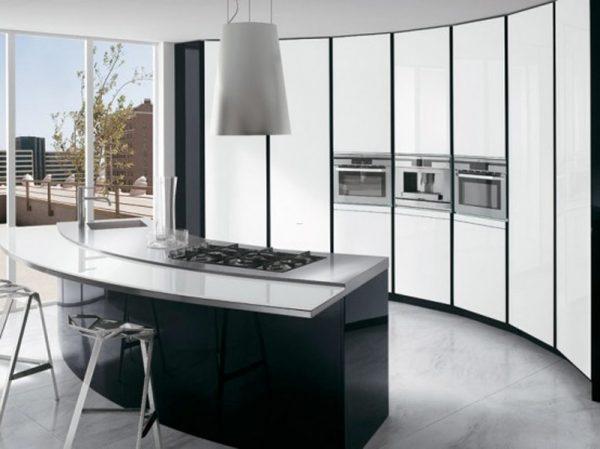 Бели-минималистични-кухни-кухненски-