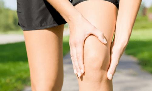 Четири вида болка в коляното, които се считат за опасни