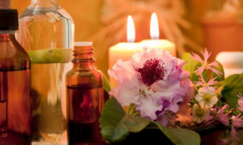 За да сме неотразими всеки ден: Как да използваме естествени масла за грижа за тялото след душ