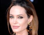 Джоли показа най-голямата си дъщеря пред света