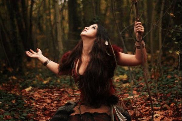 как да се изчистим от магия
