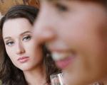 Как да се предпазим от завистта: Как завистливите хора крадат жизнеността и щастието ни