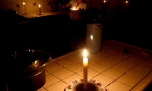 Ще има ли режим на тока в цялата страна след 25 октомври