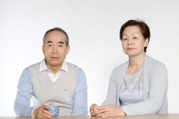 子どもの結婚が不安 結婚相談所 佐賀 福岡 おすすめ 再婚 料金