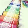 【美容】マジックソープの18種類の使い方と安く買う方法!