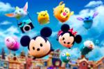 ディズニー映画やアニメを英語でお得に見よう!ディズニーチャンネルは毎日の英語の勉強にもおすすめ!