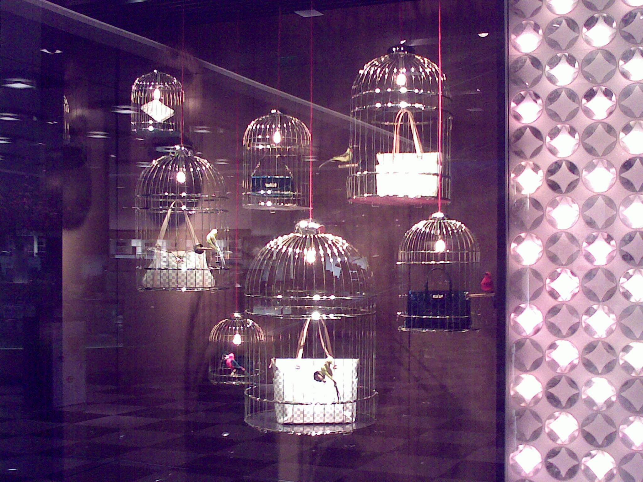 Louis Vuitton Happy217