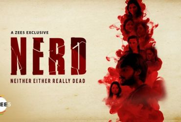NERD Neither Either Really Dead Season 1 Bengali Web Series Download 720p HD