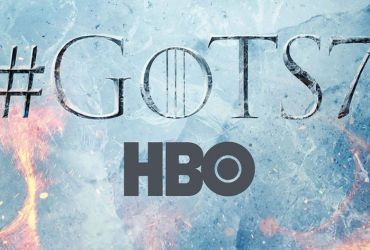 Download Game of Thrones Season 7 Hindi Dubbed Voice Over All Episodes 720p HD