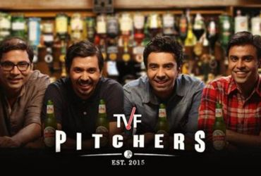 TVF Pitchers Web Series All Episodes Download 720p HD