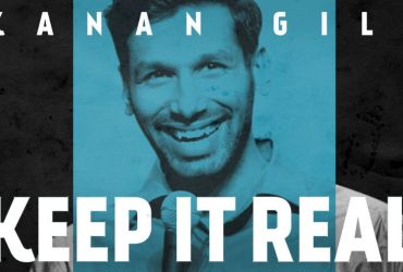 Keep It Real Amazon Prime Full Show Download By Kanan Gill