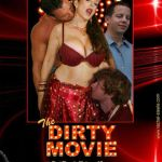 The Dirty Movie 2012 Red MILF Productions Bollywood Porn Parody