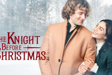 2019 Netflix Movie The Knight Before Christmas Free Download In 720p 1080p HD