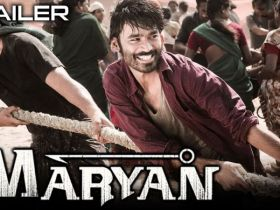 Maryan 2019 Hindi Dubbed Full Movie Download In 720p HD With ESubs
