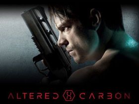 Altered Carbon Season 1 Hindi Dubbed All Episodes Free Download