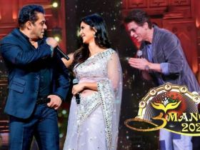 Download and Watch Online Umang 2020 Year Full Event