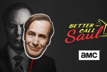 Download New Episodes Of Better Call Saul Season 5 In 720p, 1080p HEVC Full HD