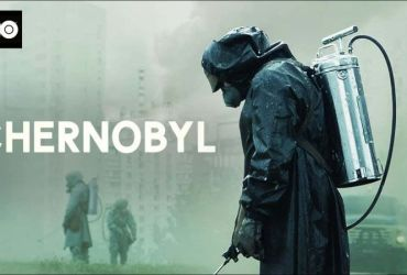 Chernobyl HBO Series All Episodes Free Download and Watch Online With English Subtitles