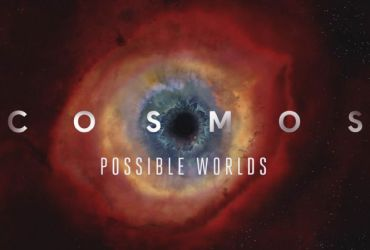 Cosmos Possible Worlds - Complete Series Download In Full HD