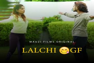 MauziFilms Originals Hindi Web Series All Episodes Download and Watch Online