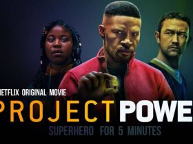 Project Power 1080p WEB-DL Full HD With English Subtitles