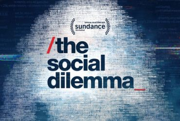 The Social Dilemma 2020 Full Netflix Documentary Download and Watch In 720p or 1080p