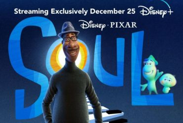 Soul 2020 Full English Movie Download and Watch Online