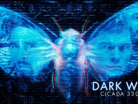 Dark Web Cicada 3301 Full Movie Download In 1080p and 720p HD ESubs