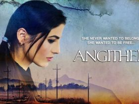 Angithee 2021 Shemaroome Full Movie Download In Hindi