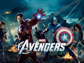 The Avengers 2012 Full Movie Download In 4K Hindi and English