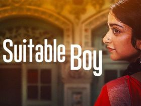 A Suitable Boy BBC English Episodes Download In 1080p HD