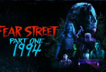 Fear Street Part One - 1994 Download In Hindi and English