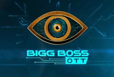 Bigg Boss OTT New Full Episodes Free Download and Watch Online