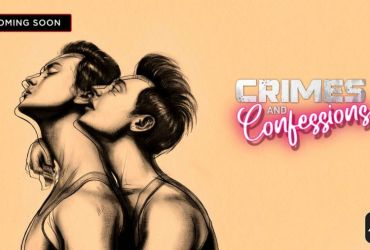 Crimes and Confessions Web Series All Episodes Download