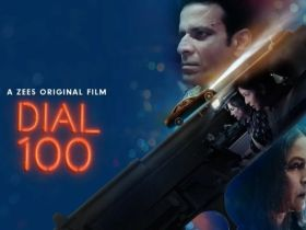 Dial 100 Full Movie Download In Hindi