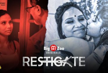 Resticate Download Big Movie Zoo Web Series All Episodes